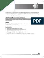 Gebruiksaanwijzing Humax_IRHD5000C