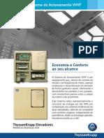 291020105524_kit_vvvf.pdf
