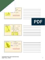 01 - Oscilações mecânicas b.pdf
