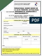formulario_inscripcion