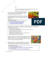 Articles-21710 Recurso PDF