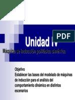 04 Unidad 4 (MaqIndPolifasica)