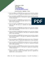 listaexerc_algoritmos_vetor.pdf