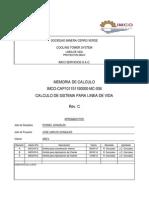 IMCO-CAP101151150000-MC-006 REV.C