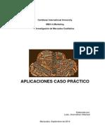 Aplicaciones Caso Practico.pdf