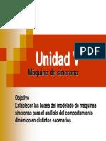 05 Unidad 5 (MaqSincPolifasica)