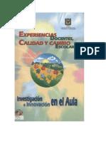 Libro Innovación e inv educativa.docx