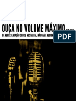 Volume Maximo Encarte0007