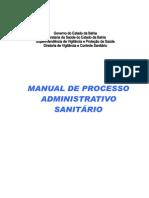 Manual Proc Administrativo