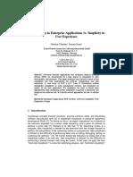 ERPComplexity Final