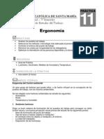 Guia11_Ergonomia