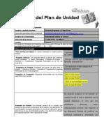 Plantilla Unidad Tics[1]