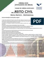 XIII Exame Civil - SEGUNDA FASE.pdf