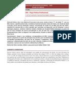 RESPOSTAS - XIICivil.pdf