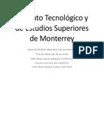 ProyectoFinaldeMecanismos