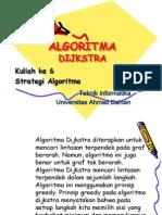 6-algoritma-dijkstra