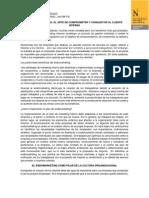Endomarketing y Exomarketing (1)