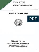 twelfthgraderepo00nort_bw.pdf