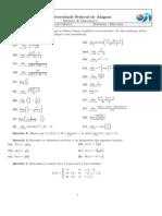 CI_Lista2.pdf