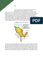 La Guerra Por Tamaulipas