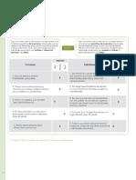 page_54.pdf