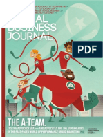 Social Business Journal - Issue 02