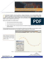 Offset With Vectors Esp FUNCION POLILINEA