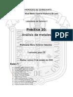 practica10completa-091024130715-phpapp01.doc