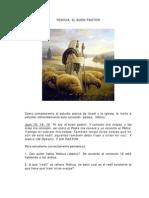 yeshua_el_buen_pastor.pdf