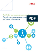 PME2014