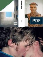 Wolfgang Tillmans Catalogue 2006-07