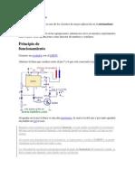 Detector de Humedad (1)