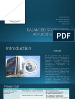 Bsc Example Puce