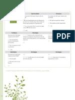 page_58.pdf
