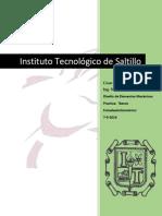 EspinozaGomezCesarAlejandro-Fotoelasticidad