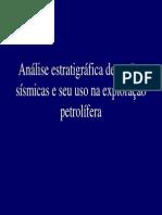 Aula10_InterpretSecSismic.pdf