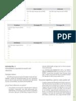 page_59.pdf