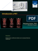 Introduccion_a_PET.pdf