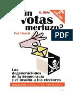 Aun Votas Merluzo_pdf