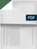 04. ROSENBERG, N. (2006) Cap. 01 - Por Dentro Da Caixa-preta. a Historiografia Do Progresso Técnico, Pp. 17-56
