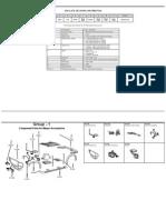 2007-Jeep-Patriot-Parts-Catalog.pdf