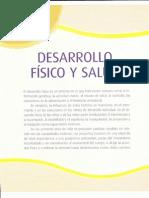 des_fis_salud_tc (1)