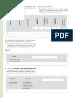 page_60.pdf