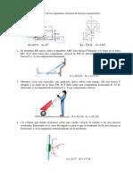 equilibrio_particula 2