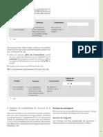 page_61.pdf