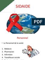 sidaide (2)
