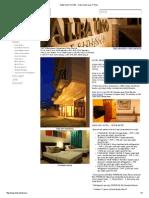 Alba Uno Hotel - Cebu Hotel Near It Park