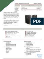 Advanced Motion Controls Dpcania-060a800