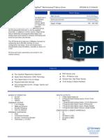 Advanced Motion Controls Dpcanie-015n400