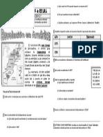 guia historia 8° independencia de EEUU.docx